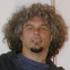 Giovanni Colombo psicoterapeuta