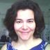 Maria Civardi psicologa