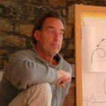 Will Davis psicoterapeuta